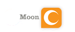 Método Moon