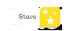Método Stars